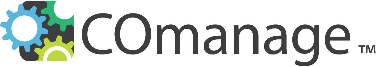 COmanage Logo